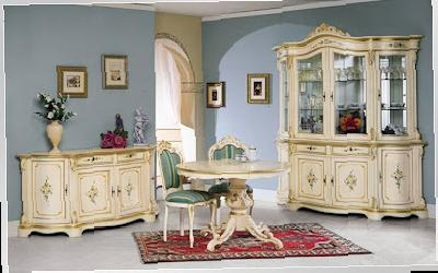 ��� ������ ������ / ��� ������ ������ / Where to buy furniture