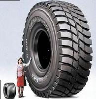 ��� ������ ����. ������� ���� / ��� ������ ����. ������� ���� / Where to buy tires